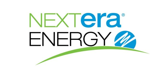 NextEra Accounting